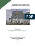 NEW_PANDUAN ETIK DAN DISIPLIN PROFESI KEPERAWATAN.pdf