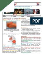 11 Gout Artritis