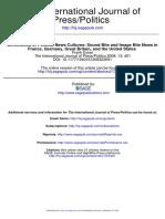 Esser_Frank_2008_Dimensions_of_Political.pdf