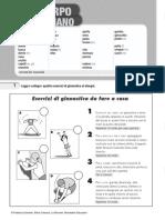 b1_corpo_umano.pdf