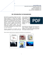 An introduction to biomaterials.pdf