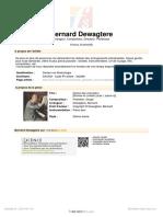 prokofiev-sergei-danse-des-chevaliers-60175.pdf