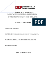 PRIMERA PRACTICA CALIFICADA-2015219414-FILIAL AYACUCHO
