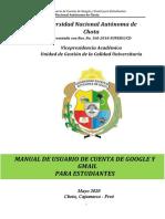 Manual de Gmail.pdf