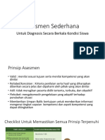 Asesmen sederhana Diagnosis Berksla.pdf
