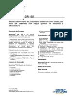 Ficha_Tecnica_MasterSeal-CR_125