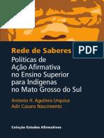 GEA_Rede_de_Saberes_Politicas_de_Acao_Af.pdf