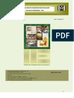 Pueblos_indigenas_y_Educacion_Superior_i.pdf