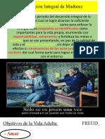 Madurez-Pareja-familia