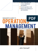 Managers Guide to Operations Management by John Kamauff (2)-1-30 ES