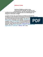 3_Dominanz einer Grundform in Texten.docx
