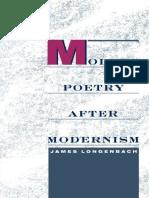 Modern-Poetry-after-Modernism-by-James-Longenbach-z-lib.org.pdf
