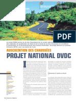 DVDC_Auscultation_des_chaussees-Fev2016.pdf