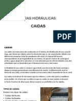 CAIDAS verticales B2T1 (1)