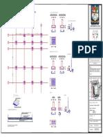 CAFETERIA ESTADIO 1 DE 4.pdf