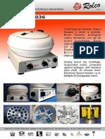 folleto2036