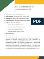 Propuesta de Responsabilidad Social Desarrollado (2)