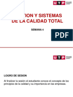 SESION 04 (9).pdf