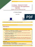 mcar_cours2_ReseauxDePetri.2x1.pdf