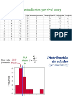 5_Estadistica- VisualizandoDatos