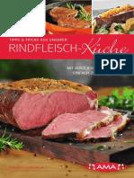 Rindfleischbroschuere_14