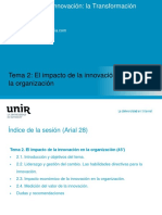 Tema+2_MBA_innovacion.pdf