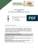 Guía Actividad_3.pdf