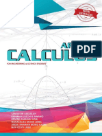 applied calculus-1.pdf