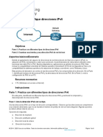 12.7.4_Lab___Identify_IPv6_Addresses_Andres_Felipe_Tique_Suarez.docx.docx