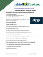 Tipos_De_Empresas_Segun_La_Ley_De_Compan