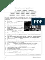 C1_esercitazioni.pdf