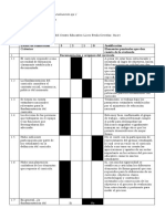 curriculo y evaluacion eje 1