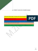 Maths5 chapitre1 Fonctions Holomorphes Conditions de CauchyRiemann.pdf.pdf