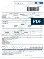 14689410046 rut Dian CDV -nuevo formato Julio 2020.pdf