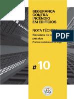 NT_10_08.2020