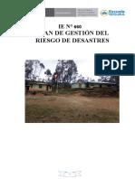 Plan de Gestión del Riesgo de Desastres.docx.doc