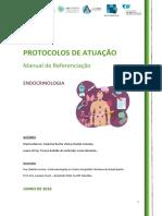 PROTOCOLOS DE ATUAÇÃO endocrinologia (1)