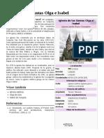 Iglesia_de_las_Santas_Olga_e_Isabel