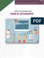Manual LMS-ESTUDIANTE.pdf