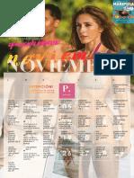 Funfitt+calendario+de+Perder+Peso+de+Noviembre+2020_by+@SusanaYabar+y+Stanley+@Sarpong_2020.pdf