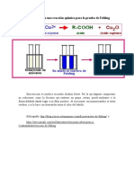 taller de bioquimica informe
