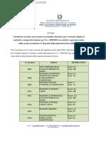 m_pi.AOOUSPVR.REGISTRO-UFFICIALEU.0011900.13-10-2020