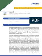 GUIA DOCENTE RADIO - SEMANA 31.pdf