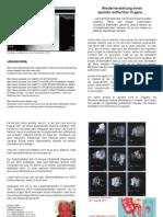 Blinddarm_Guenter_Natter.pdf