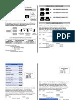 Notes- Partnership.docx