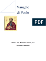 Paolo-copertina.docx