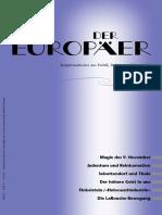 Europaer_01_2000.pdf