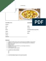 rezepte-ins-passiv-umformen-kartoffelsuppe-arbeitsblatter_104635