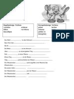 rezepte-lieblingsrezept-passiv-luckentexte_102638.docx