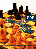 The Chess Player's Bible - Illustrated Strategies for Staying Ahead of the Game.pdf